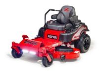 Alpha52_060118S-4038