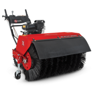 Rotary-Broom_Rotary_Broom_Right_Front-2016_png